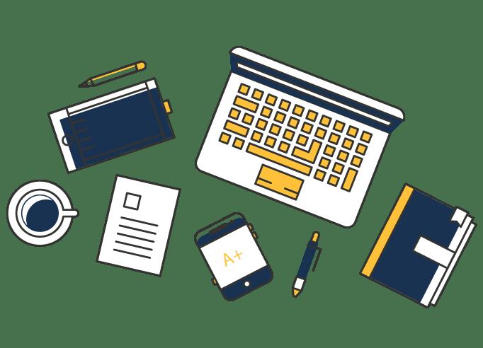 subvenciones y licitaciones