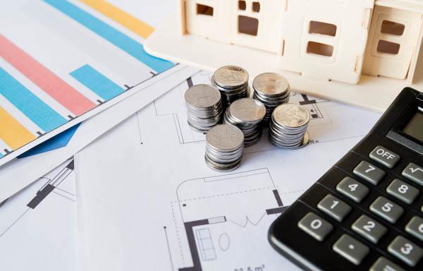 Fuentes de financiación Clave3